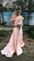 4nbcph l 610x610 dress sherri hill thumb200