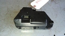 2000 - 2002 Mercedes Benz S Class Rear Left Driver Side Seat Switch K7034 - $83.75
