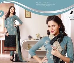 Elegant-Indian-Dresses15 - $39.94