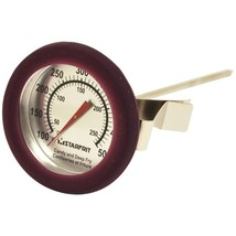 Starfrit(R) 093806-003-0000 Candy/Deep-Fry Thermometer - $25.47