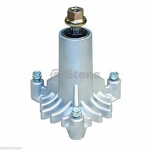 285-383 Stens Heavy-Duty Spindle Assembly  AYP 130794 HUSQVARNA 532 13 0... - $34.95