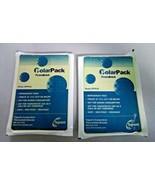 Tegrant Co. Polar Pack Foam Brick Refrigerant Pack  #Model #FPP18 - 2 Pack - $16.95