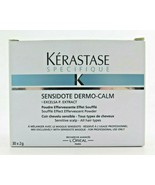 Kerastase Specifique Sensidote Dermo-Calm 30 x 2g - $54.90