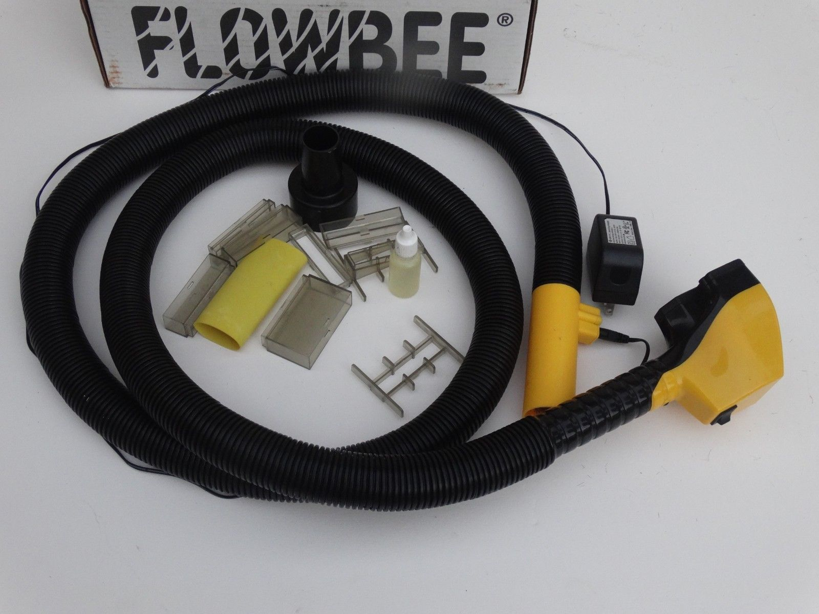 FLOWBEE Precision Home Hair Cutting System and 12 similar items
