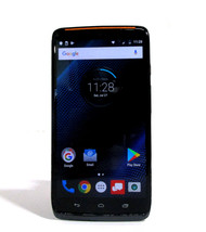 Motorola Cell Phone Droid turbo - $58.65