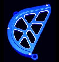 Modquad Chain Guard Case Saver Yamaha Raptor YFM700R YFM700 YFM 700R 700 R - $56.95