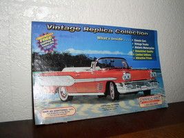 Fairfield Mint Collectables Catalog (Paperback) - $6.95