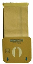 EnviroCare Replacement Micro Filtration Vacuum Bags for Electrolux Renaissance S - $36.38