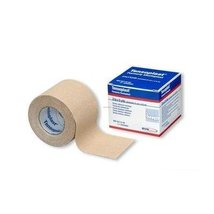 "Tensoplast Elastic Bandage - Tan - 1 Case/36 - 1 "" X 5 Yards - $96.99"