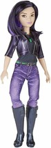Marvel Rising Daisy Johnson Quake Secret Identity Doll - $17.81