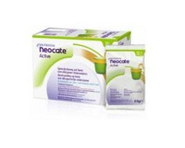Neocate Active Blackcurrant (15 X 63g) - $86.60+