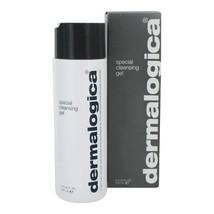 Dermalogica Special Cleansing Gel, 8.4 fl oz / 250 mL - $29.97
