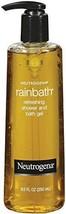 Neutrogena Rainbath Refreshing Shower And Bath ... - $19.32