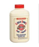 Gold Bond Cornstarch Plus Baby Powder - $9.49