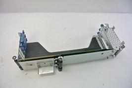 Genuine HP Proliant DL380 G5 3-Slot PCI-e Riser Board 408786-001 012519-001 - $7.50