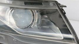 2011 2012 2013 2014 2015 Chevy Chevrolet Volt Headlight Lamp Passenger Right RH image 3