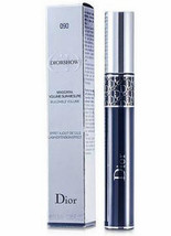 Christian Dior Diorshow Pro Black Mascara full size 090 - $39.99