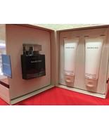 Narciso Rodriguez Eau De Toilette Spray 3 Piece Gift Set - $90.00