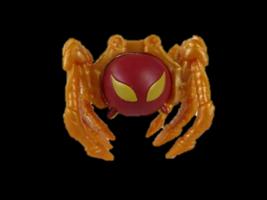 NEW Marvel Tsum Tsum Figure Iron Spider with Spider Legs Base - $4.95