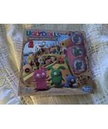 Ugly Dolls - Adventures in Uglyville Board Game for Kids - $19.39