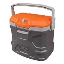 Klein Tools Tradesman Pro™ Tough Box 9-Quart Cooler - $55.65