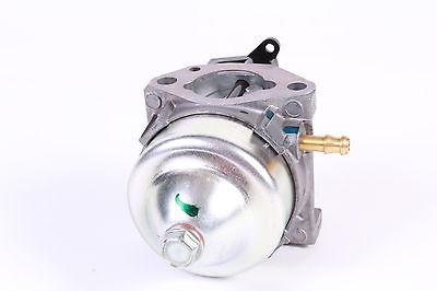 Replaces Ryobi Model RY80940B  Pressure Washer Carburetor