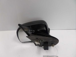 02 03 04 05 Ford Explorer L. Side View Mirror 181872 - $59.40