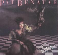 Pat Benatar Tropico Vinyl LP Record Album - $12.99