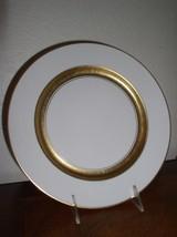 "Royal Jackson Fine China - Elegance -  10 1/4"" Dinner Plate - $29.95"