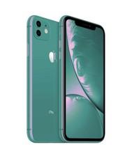 Boxed Sealed Apple iPhone 11 Pro Max 64GB (Dark Green) UNLOCKED - $1,010.00