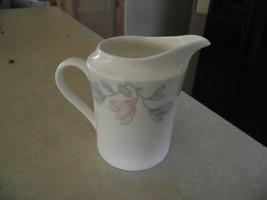 Lenox Plantation Blossom creamer 1 available - $8.51