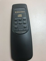 Emerson 616-973AT310-1 Remote control Ships N 24h - $56.82