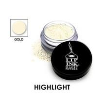 LIP-INK® Brilliant Magic Powder-Gold - $19.80