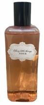 Victoria's Secret Sexy Little Things Noir Fragrance Mist 95% Full RETIRE... - $98.01