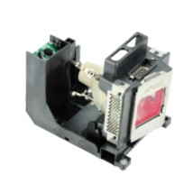 Sanyo 610-350-6814 projector lamp 330 W UHP - $567.03