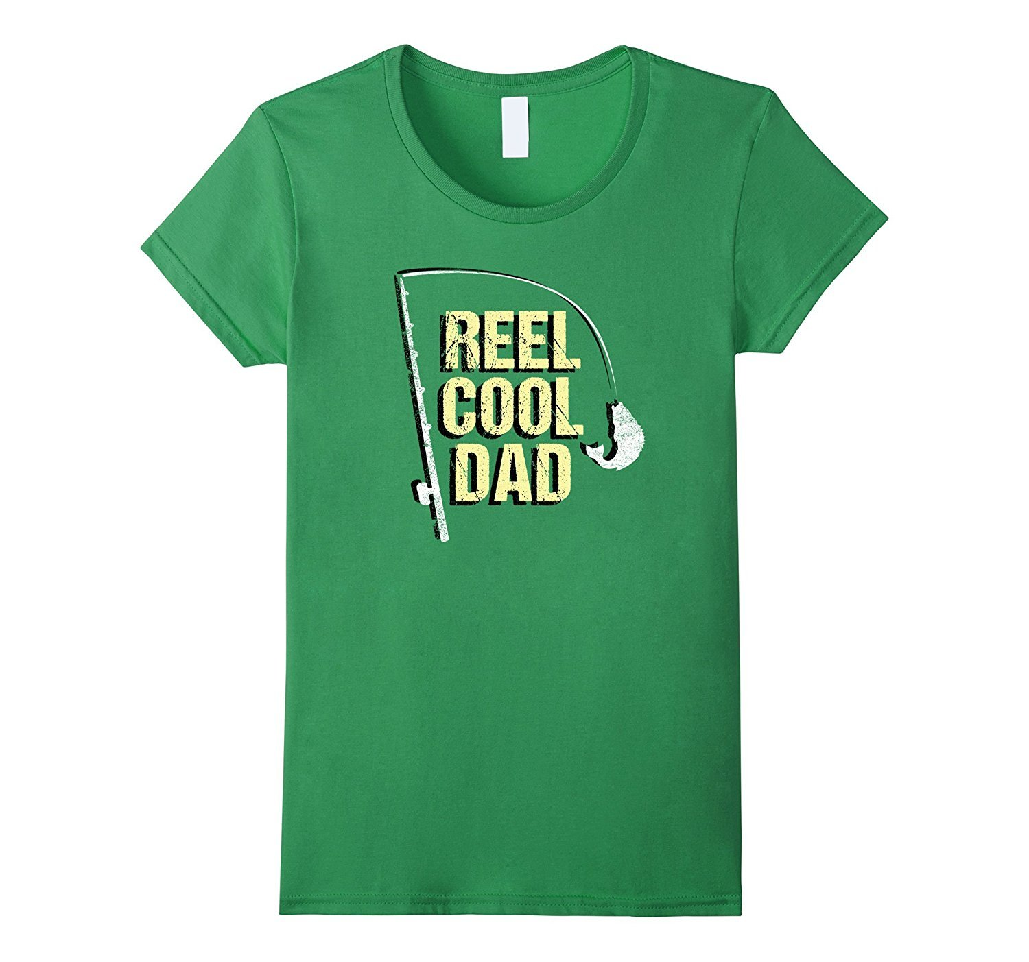 Best new shirts cool fishing dad shirt funny fathers day for Cool fishing gifts