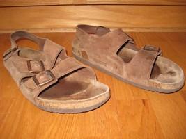 Birkenstock Loafer: 10 listings