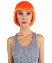 Classic Flapper - Neon Orange HW-186 - £21.08 GBP