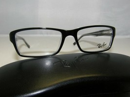 NEW EYEGLASSES RAY BAN RX5169 2034  54-16-140 MMM - $87.08