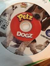 Ubisoft Pets Dogs - $5.93