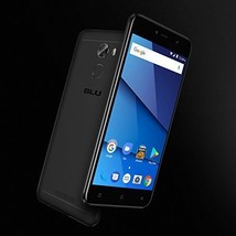 "BLU VIVO 8L-5.3"" 4G LTE Smartphone 13MP Camera Octa Core 32GB + 3GB RAM–... - $243.09"
