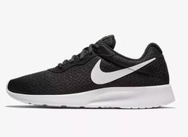 Nike Tanjun Women's Shoe 812655-011 - $70.00