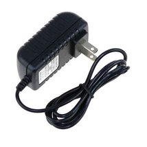 Generic Compatible Replacement NEW AC Adapter Charger For Atlinks Usa In... - $8.49