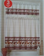Roostertiercurtains interiorsbydesign 1 thumb200