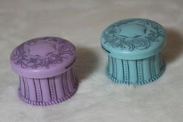 Bratz Sleep Over Shimmer Powder 2 Containers Powder For Jade Chloe Yasmi... - $19.79