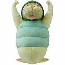 One Piece Recommembers One Piece 003 Kunfu dugong - $74.10