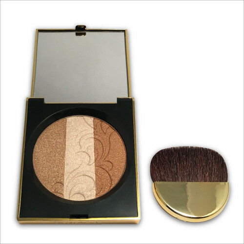 Primary image for Elizabeth Arden Beautiful Color Highlighter - Gold Illumination 01