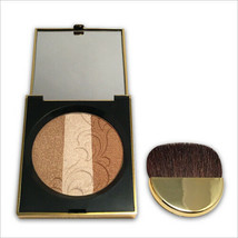 Elizabeth Arden Beautiful Color Highlighter - Gold Illumination 01 - $27.72