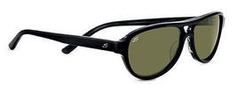 Serengeti Imperia 7783 Sunglasses - Black Gray Tortoise Lam / Polarized ... - $119.95