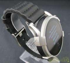 Diesel Touchscreen Smart Watch Cod8373Co664 Dzt2008 Quartz Digital image 4